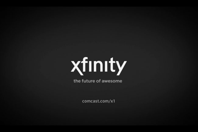 Xfinity-Comcast US