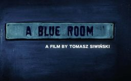 A blue room (extrait)