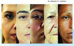 Femmes du chaos vénézuélien B.A.